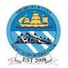 Didsbury Blues Logo